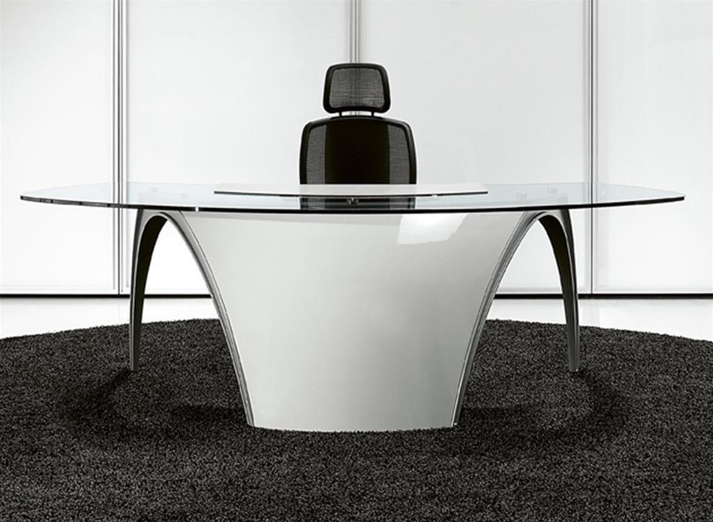Beautiful Designer Desks