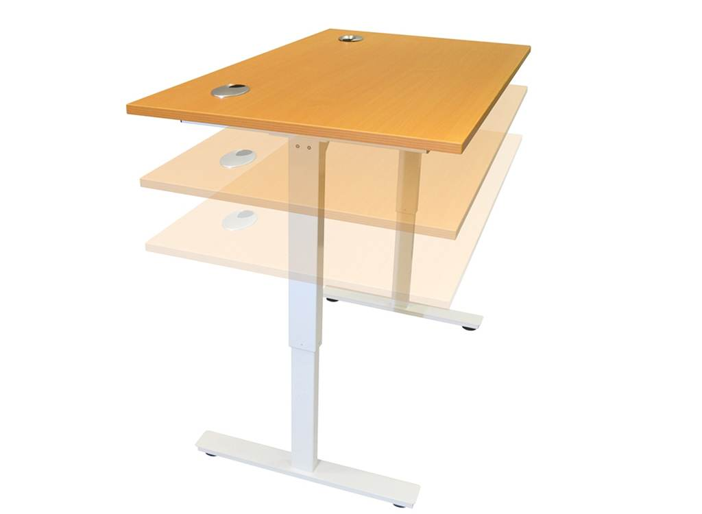 desk choice sitstand height thunder adjustable htm desks huge albion chairs accessories of