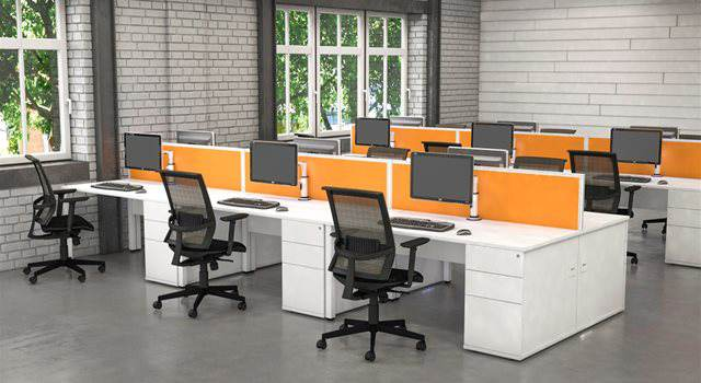 office furniture interior design. Finding The Right Office Desks For Your Company Couldn\u0027t Be Easier. We Have A Complete Range Of Workstations, Executive Desks, And Corner -. Furniture Interior Design T