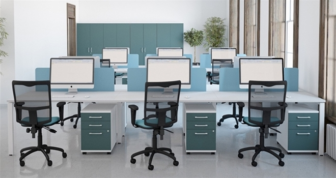 Finding The Right Office Desks For Your Company Couldnu0027t Be Easier. We Have  A Complete Range Of Workstations, Executive Desks, And Corner Desks  .