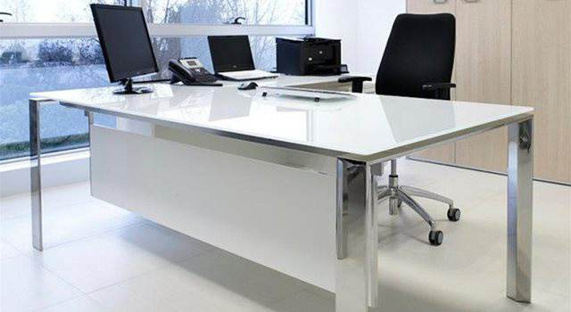 Glass Desk For Office. Glass Desks Desk For Office S