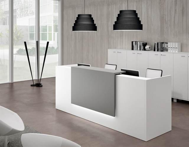 office reception desk furniture. Zone Office Reception Desk Furniture