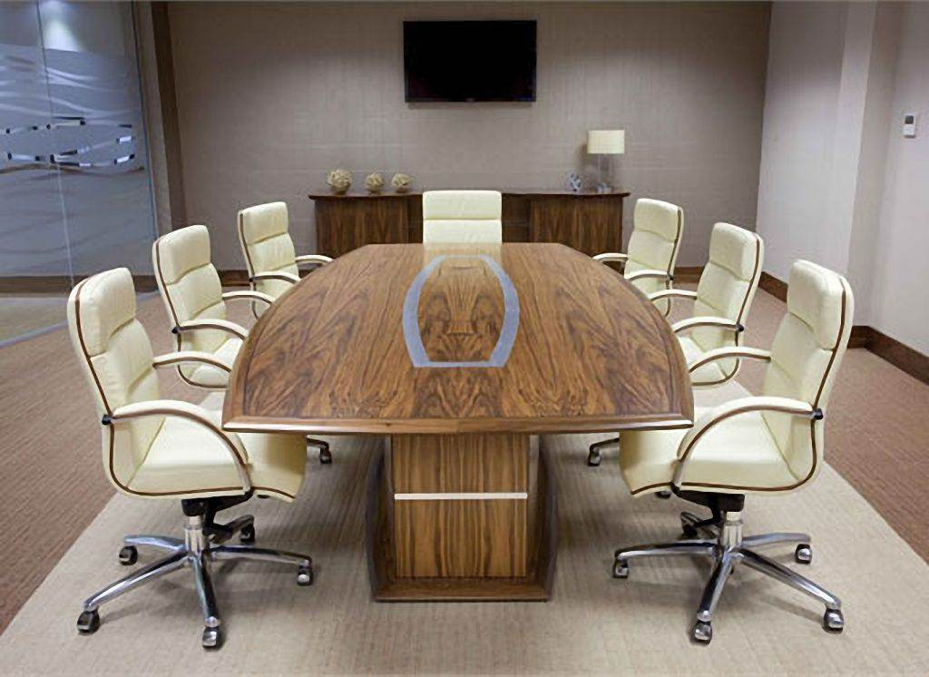 bespoke boardroom tables calibre office furniture