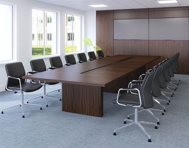 Office Regv7Calibre Furniture Regv7Calibre Furniture Regv7Calibre Office Office Office Office Furniture Furniture Regv7Calibre Regv7Calibre 7bgf6y