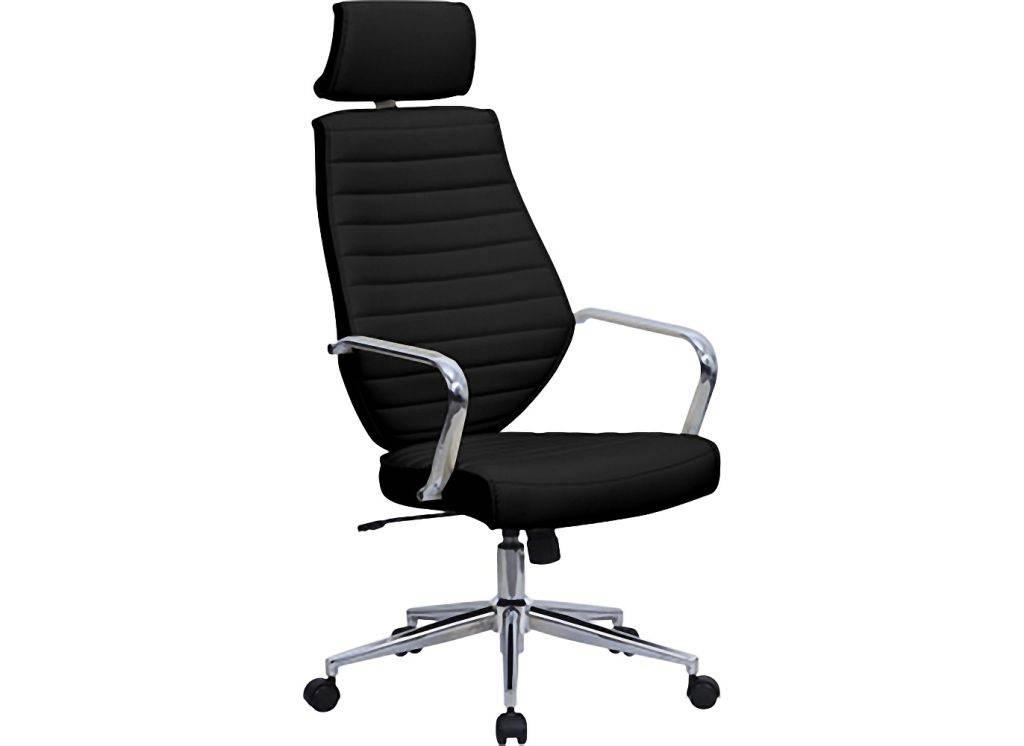 Koko Executive Chair
