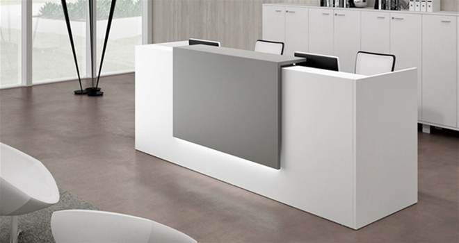 Office Furniture Reception Desk Counter For Reception Desks Calibre Office Furniture Modern Contemporary Executive