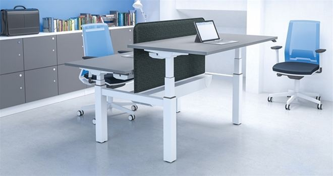 Home Office Furniture Essex