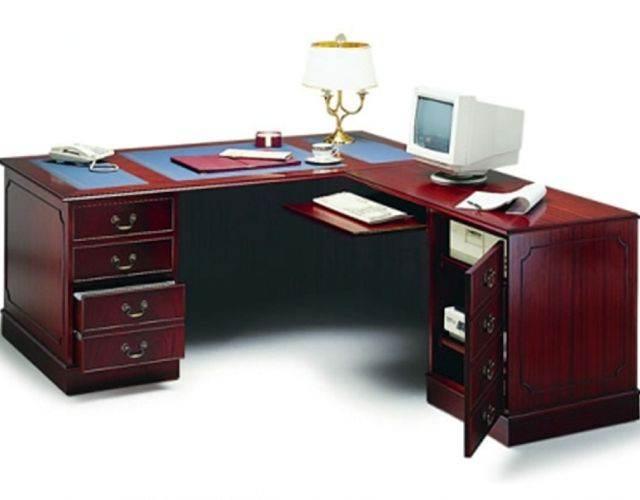 classic office desk. Classic Office Desks. Repd4 Desks Desk