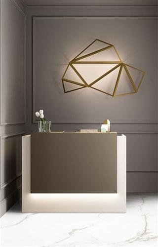 modern contemporary office furniture. Modern Contemporary Office Furniture