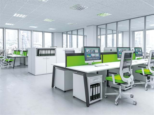 Office Furniture Calibre Office Furniture Enchanting Office Furniture Designers