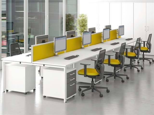 High quality office furniture uk home frezza uk italian for Best home office furniture uk