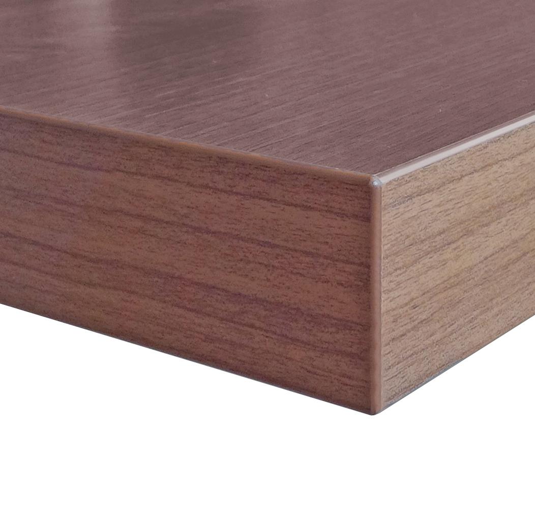 Bench Memorandum 28 Images Bench Memorandum 28 Images Formal Memorandum Template Bench